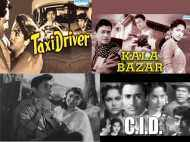Best of Dev Anand…