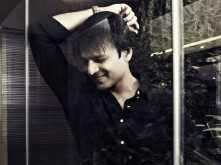 Top five roles of Vivek Oberoi