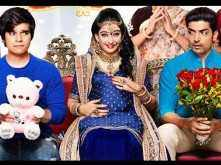 Movie Review: Laali Ki Shaadi Mein Laddoo Deewana
