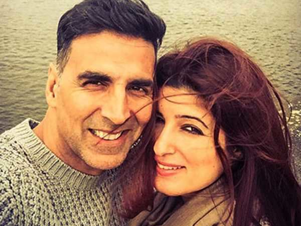 After 2.0, Akshay Kumar's Padman too gets sold at top price