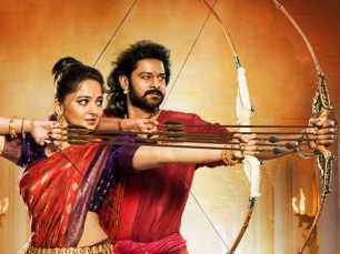 Here's everything you need to know about Baahubali 2's premiere