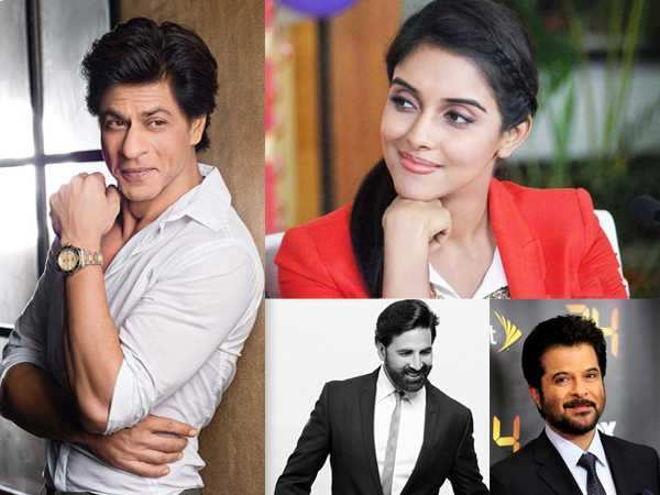 5 times Bollywood actors helped the less privileged in their films