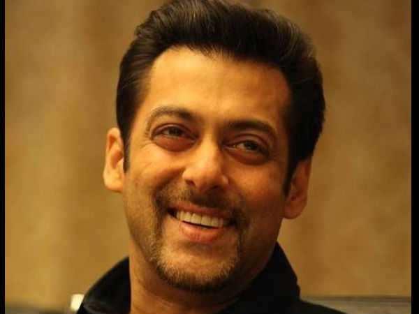 Get ready for Salman Khan's Kick 2 | Filmfare com