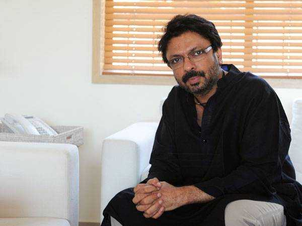 This is Sanjay Leela Bhansali's official statement on the attacks on the Padmavati set