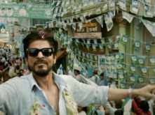 10 videos of Shah Rukh Khan fans going crazy about Raees!