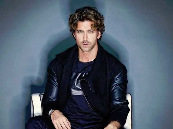 Exclusive! Hrithik Roshan finally speaks about remarriage