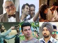 Profiling the nominees for Best Actor In A Supporting Role (Male) of the 62nd Jio Filmfare Awards