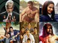 Profiling the nominees for Best Film of the 62nd Jio Filmfare Awards