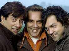 Dharmendra says he knew Yamla Pagla Deewana 2 would be a flop