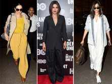 Best Dressed Divas of the week gone by