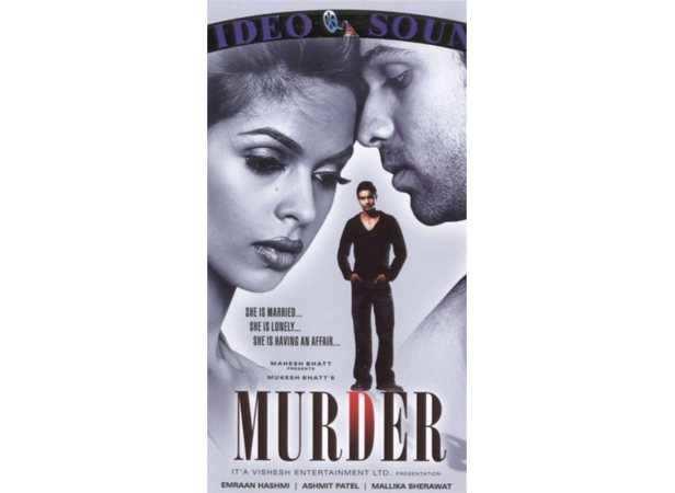 Murder, Filmfare