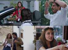 Jab Harry Met Sejal Mini Trailer 5 is fun!