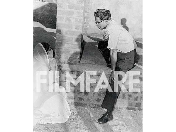 Filmfare