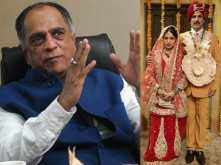 Pahlaj Nihalani says Toilet: Ek Prem Katha should be made tax free