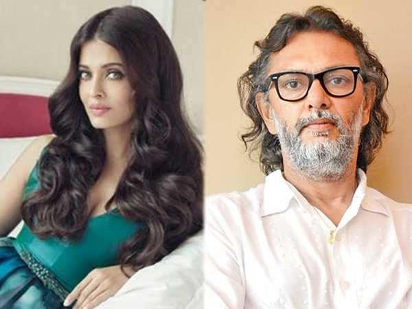 Aishwarya Rai Bachchan signs Rakeysh Omprakash Mehra's next?