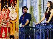Shah Rukh Khan shows the way