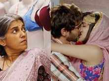 Lipstick Under My Burkha – the trailer is all set to break norms