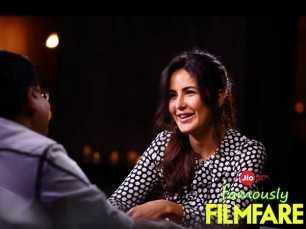 10 things Katrina Kaif said on Jio Famously Filmfare
