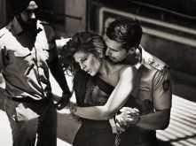 Sidharth Malhotra and Jacqueline Fernandez to shoot Bandook Meri Laila soon