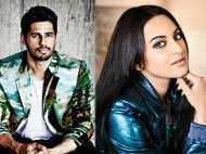 Sonakshi Sinha-Sidharth Malhotra starrer Ittefaq may release in November