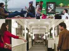 Shah Rukh Khan and Anushka Sharma share the 4th mini trailer of Jab Harry Met Sejal