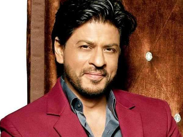 Shah Rukh Khan to acquire a T20 team in South Africa?