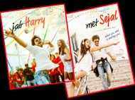 Jab Harry Met Sejal Mini Trailer 3 out now!