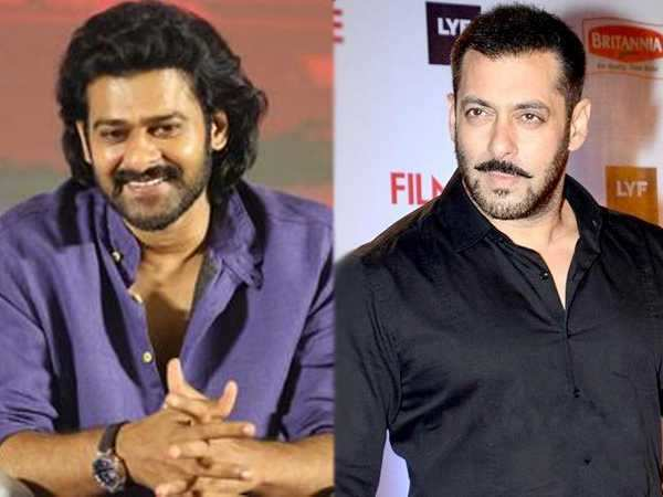 Will these two Bollywood and Tollywood superstars star in Rohit Shetty's next?