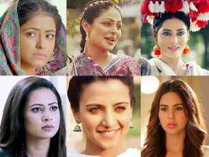 Who will win the Best Actor In A Leading Role (Female) Award at the Jio Filmfare Awards (Punjabi)?