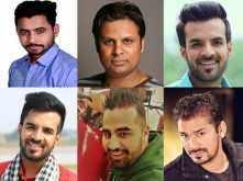 Profiling the nominees of the Best Lyrics category of the Jio Filmfare Awards (Punjabi)