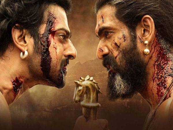 box office report bahubali the conclusion creates history