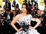 Aishwarya Rai Bachchan to present Devdas at Cannes 2017