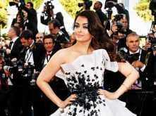 Aishwarya Rai Bachchan to present Devdas at Cannes 2017