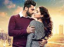 Review: Half Girlfriend