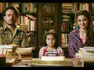 Review: Hindi Medium