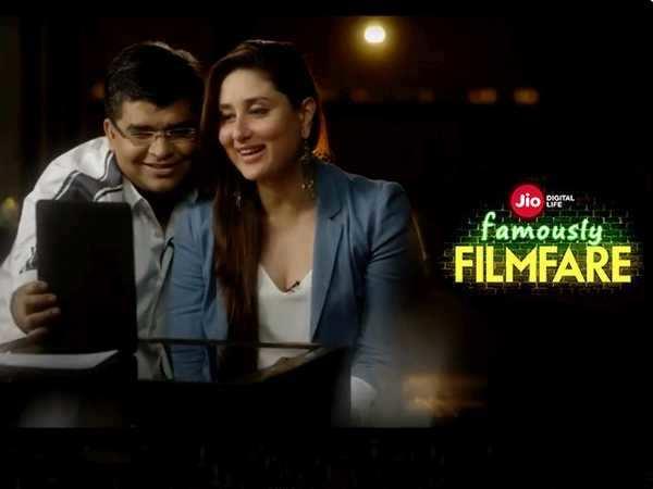 Sara Ali Khan helped Kareena Kapoor Khanand Saif Ali Khan clear kissing confusion!