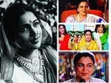 5 most memorable roles of Reema Lagoo