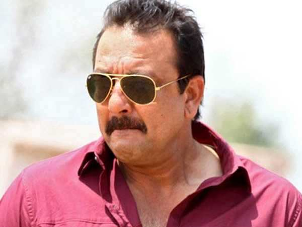 Sanjay Dutt bows out of Dhamaal 3
