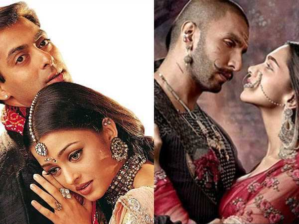 This latest reveal about Padmavati will shock you