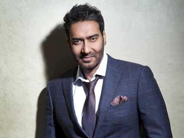Revealed! Ajay Devgn talks about his new strategy for his films
