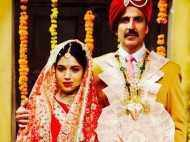 Movie Review: Toilet: Ek Prem Katha