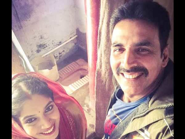 Know why Akshay Kumar's Toilet: Ek Prem Katha will have a special screening in Haryana villages