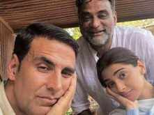 Akshay Kumar's Padman to be as entertaining as Sholay