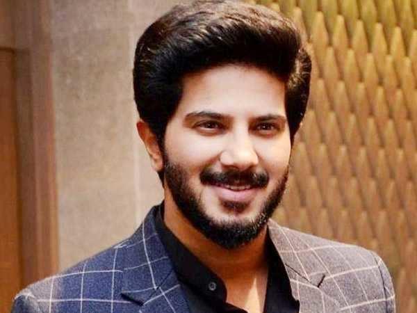 Dulquer Salmaan to kickstart shooting for his Bollywood debut film in Kochi next week
