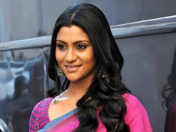 Konkona Sen Sharma feels there are not enough women filmmakers