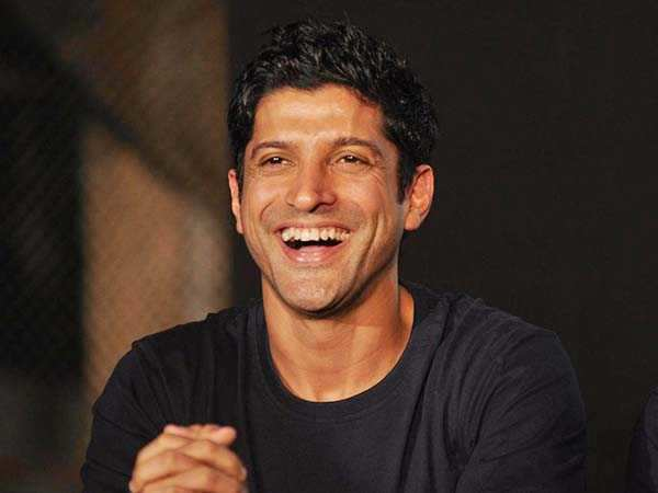 Farhan Akhtar wants to reach out to his roots