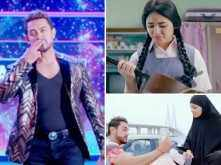 Secret Superstar trailer meets expectations