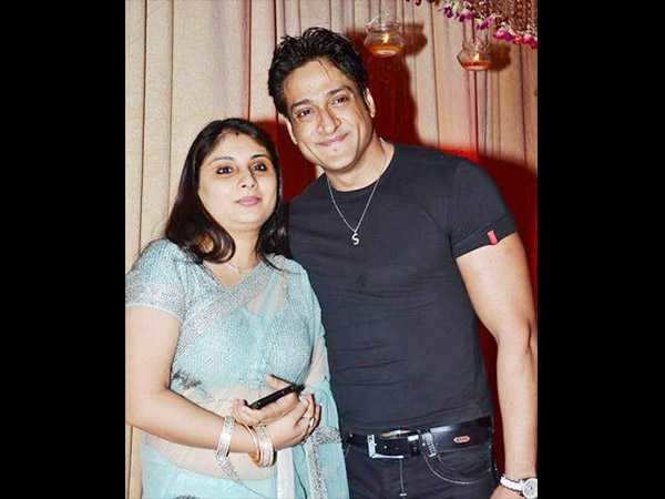 Read what Inder Kumar's wife has to say about the rape case that he was accused of