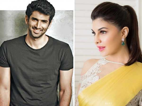 Exclusive: Here's who will be closing the show for Manish Malhotra at the ongoing Lakme Fashion Week