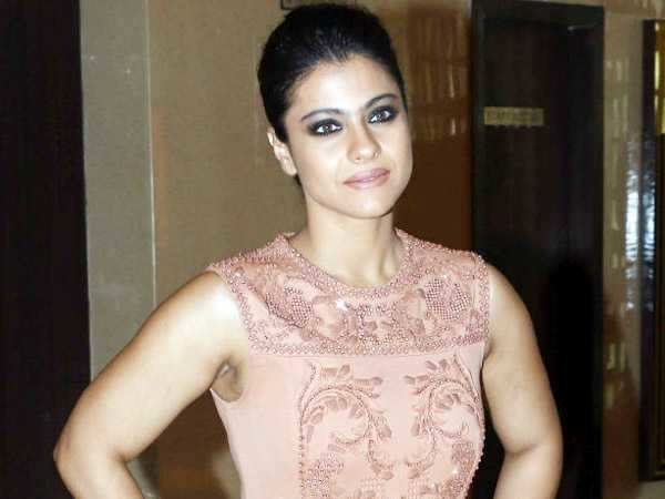 Look what Kajol has to say about the change social media has brought in Bollywood